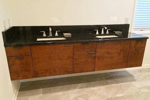 Miller Cabinets Inc Custom Cabinets Kitchen Remodels